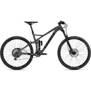 Ghost SL AMR 2.7 AL 2020, rock/black - Mountainbike