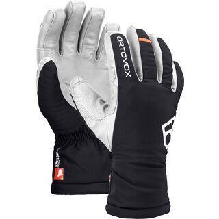 Ortovox Swisswool Freeride Glove M, black raven - Skihandschuhe