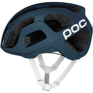 POC Octal, navy black - Fahrradhelm