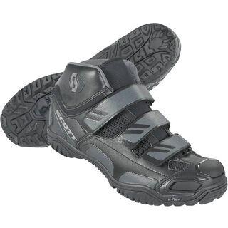 Scott Shoe MTB All Mountain, black - Radschuhe