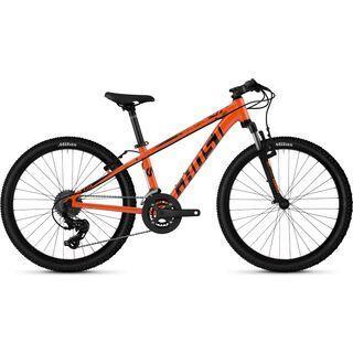 Ghost Kato 2.4 AL 2020, orange/black - Kinderfahrrad