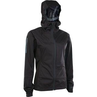 ION 3 Layer Jacket Scrub AMP Wms black