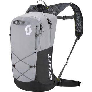 Scott Trail Lite Evo Fr'14 light grey/dark grey