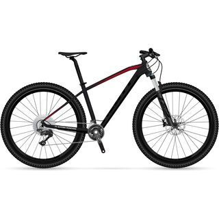 Scott Aspect 50 FCB - 29 2020 - Mountainbike