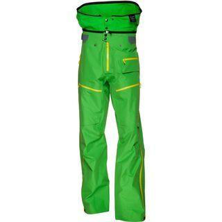 Norrona Lofoten Gore-Tex Pants, jungle fever - Skihose