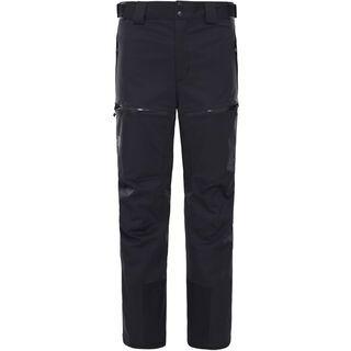 The North Face Men's Chakal Pant, tnf black - Skihose