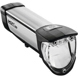 Busch & Müller IXON Core + IXXI - Beleuchtungsset