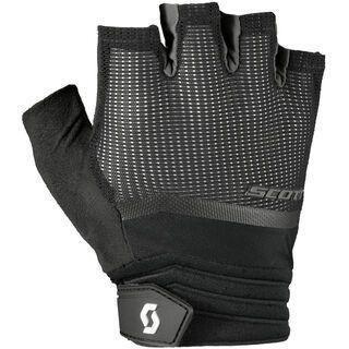 Scott Perform SF Glove, black - Fahrradhandschuhe