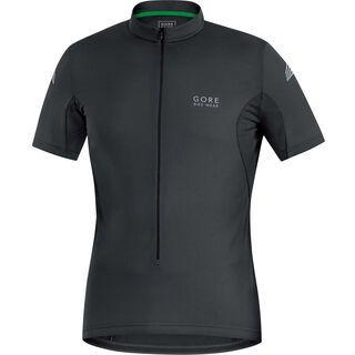 Gore Bike Wear Element Trikot, black - Radtrikot