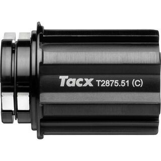 Tacx Neo 2T-Campagnolo-Antriebskörper T2875.51 - Freilauf