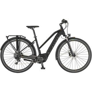 Scott Sub Sport eRide Lady 2019 - E-Bike