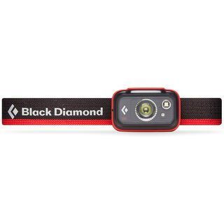 Black Diamond Spot325 Headlamp, octane - Stirnlampe