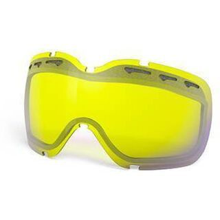 Oakley Stockholm Lens, H.I. Yellow - Wechselscheibe