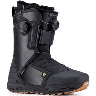 Ride '92 2019, black - Snowboardschuhe