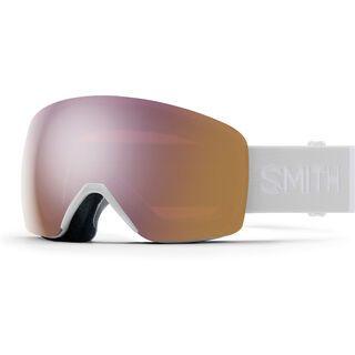 Smith Skyline - ChromaPop Everyday Rose Gold Mir white vapor