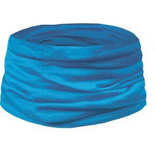 Endura BaaBaa Merino Tech Multitube ultramarin blau