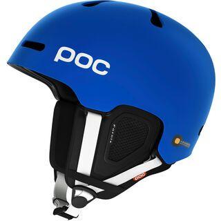 POC Fornix, strong blue - Skihelm
