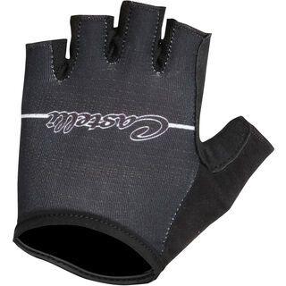 Castelli Dolcissima W Glove, black - Fahrradhandschuhe