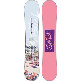 Burton Lip-Stick - Snowboard