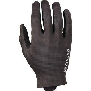Specialized SL Pro Long Finger black
