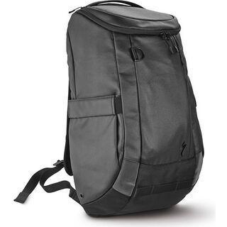 Specialized Backpack, black - Fahrradrucksack