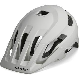 Cube Helm Frisk MIPS Teamline grey´n´red´n´blue