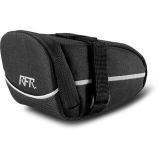 Cube RFR Satteltasche L black