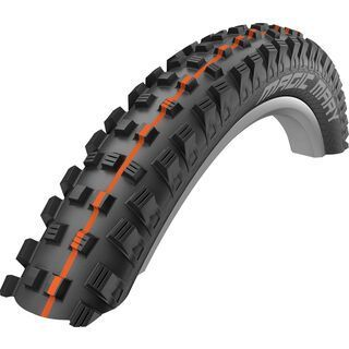 Schwalbe Magic Mary Addix Soft Super Gravity - 27.5 Zoll