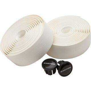 Easton Microfiber Tape, white - Lenkerband