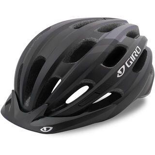Giro Bronte MIPS, mat black - Fahrradhelm