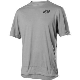 Fox Ranger Power Dry Jersey, ptr - Radtrikot