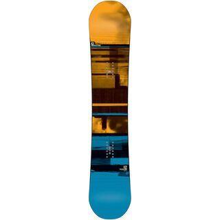 K2 Playback - Snowboard