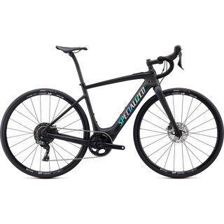 Specialized Turbo Creo SL Comp Carbon 2020, carbon/holo reflective - E-Bike
