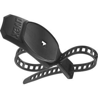 uvex Camera Adapter - Zubehör