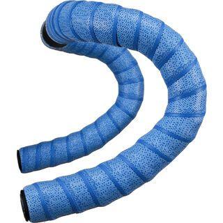 Lizard Skins DSP Bar Tape V2 - 1,8 mm blue