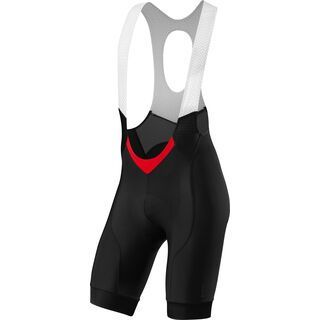 Specialized SL Pro Bib Short, black - Radhose