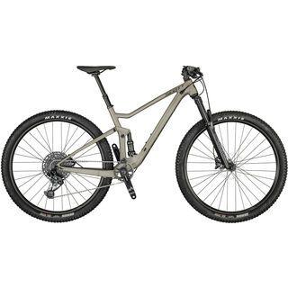 Scott Spark 950 2021 - Mountainbike