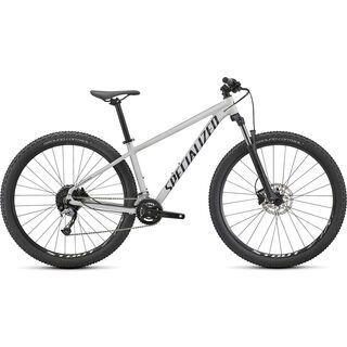 Specialized Rockhopper Comp 27.5 2x metallic white/black 2021
