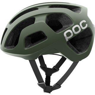 POC Octal, septane green - Fahrradhelm