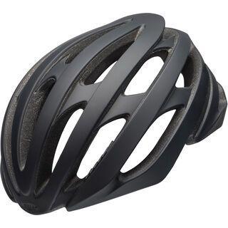 Bell Stratus MIPS, matte black - Fahrradhelm
