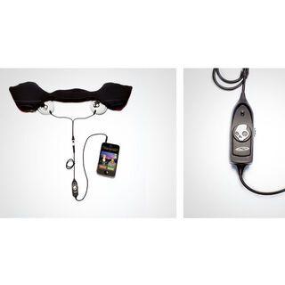 Smith Skullcandy Single-Shot - Kopfhörer