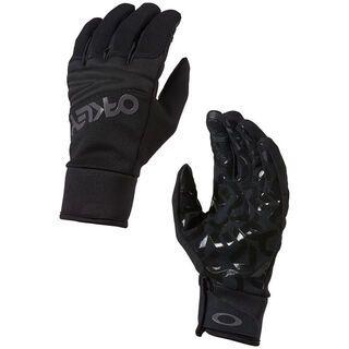 Oakley Factory Park Glove, blackout - Skihandschuhe