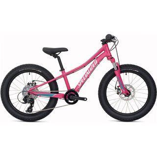 Specialized Riprock 20 2019, pink/turquoise - Kinderfahrrad