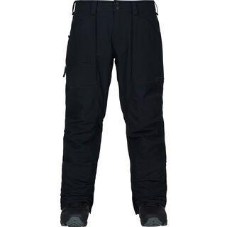 Burton Southside Pant, true black - Snowboardhose