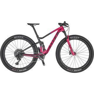 Scott Contessa Spark RC 900 2020 - Mountainbike