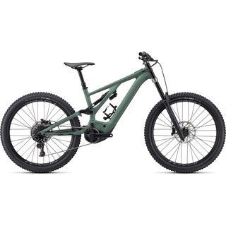Specialized Turbo Kenevo Expert sage green/spruce 2021