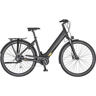 Scott Sub Tour eRide 30 USX 2020 - E-Bike