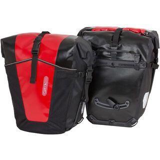 Ortlieb Back-Roller Pro Classic (Paar) rot-schwarz