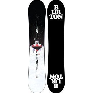 Burton Talent Scout 2020 - Snowboard