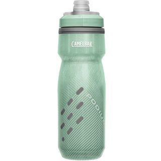 Camelbak Podium Chill - 620 ml, sage perforated - Trinkflasche